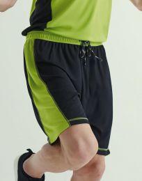 Shorts Tokyo II Regatta