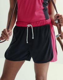 Damen Shorts Tokyo II Regatta