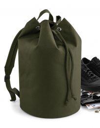 Rucksack Original Drawstring BagBase