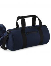 Reisetasche Scuba Barrel BagBase