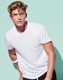 Herren T-Shirt Active Stedman