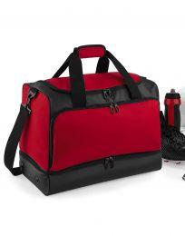 Sporttasche Hardbase Sports BagBase