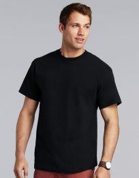 T-Shirt Hammer Gildan