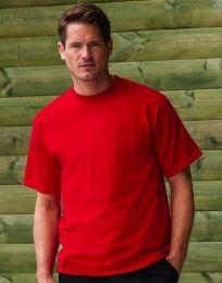 Herren T-Shirt Russell