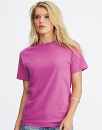T-Shirt Lightweight Fitted Comfort Colors