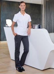 Damen Hose Rovigo Classic CG Workwear