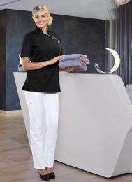 Damen Hose Benevento Care CG Workwear