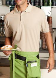 Multifunktionsgürtel Asti CG Workwear