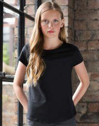 Mädchen T-Shirt Mantis Kids
