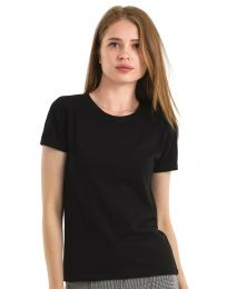 Damen T-Shirt Only B&C Collection
