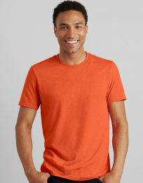 T-Shirt Softstyle Gildan
