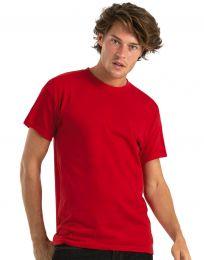 T-Shirt Exact 150 B&C Collection