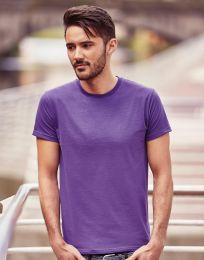 T-Shirt Slim Russell
