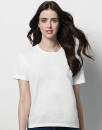 Damen T-Shirt Subli Plus Xpres