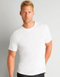Herren T-Shirt Sublimation Gildan