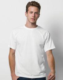 Herren T-Shirt Xpres
