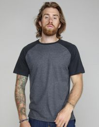 T-Shirt Superstar Baseball Mantis