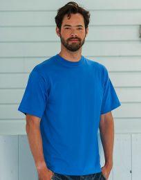 T-Shirt Russell