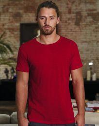 T-Shirt Inspire Slub B&C Collection