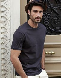 T-Shirt Fashion Sof Tee Jays