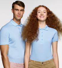 Premium-Poloshirt Pima-Cotton 801 Hakro