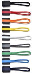 Reißverschluss-Zipper Printer