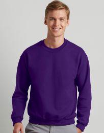 Sweatshirt Heavy Blend Crewneck Gildan