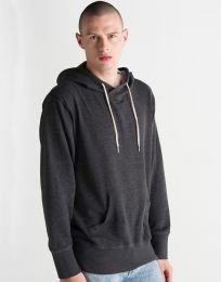 Kapuzen-Sweatshirt Urban Superstar Mantis