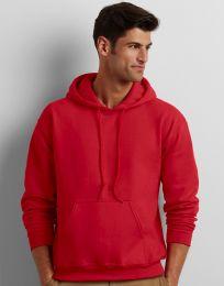 Sweatshirt mit Kapuze Heavy Blend Gildan