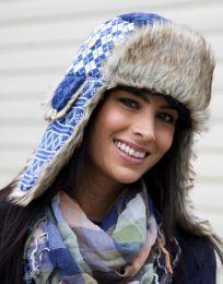 Mütze Polar Max Sherpa Result Headwear