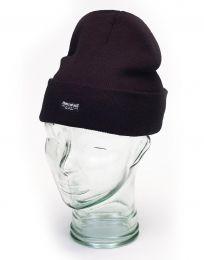 Mütze Hi-Vis Thinsulate Yoko
