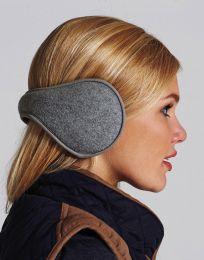 Ohrenschützer Suprafleece Beechfield