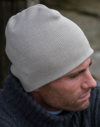 Mütze Fashion Fit Result Headwear