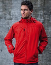 Shelljacke Stratus Light Stormtech