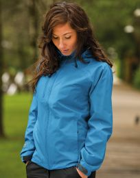 Damen Shelljacke Stratus Light Stormtech