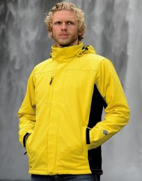 Jacke Atmosphere 3-in-1 StormTech