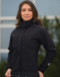 Damen Jacke Beaufort 3-in-1 StormTech