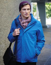 Jacke Kingsley 3-in-1 Regatta