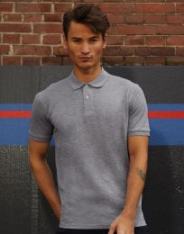 Poloshirt Inspire B&C Collection