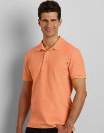 Poloshirt Premium Cotton Gildan