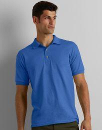 Poloshirt DryBlend Jersey Gildan