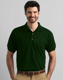 Poloshirt Ultra Cotton Piqué Gildan