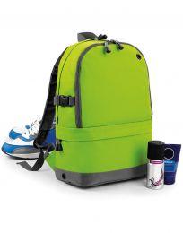 Rucksack Athleisure Pro Bag Base