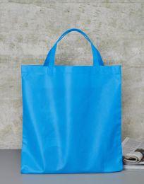 Einkaufstasche Basic SH Bags by Jassz