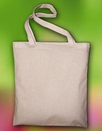 Baumwolltasche Organic Popular LH Bags by Jassz