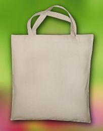 Baumwolltasche Organic SH Bags by Jassz