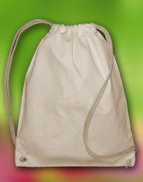 Turnbeutel Organic Baumwolle Bags by Jassz