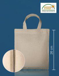 Apothekentasche Bags by Jassz