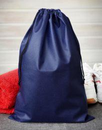Schuhbeutel Bags by Jassz