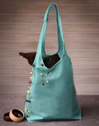 Shopper-Tasche Fashion Bags by Jassz